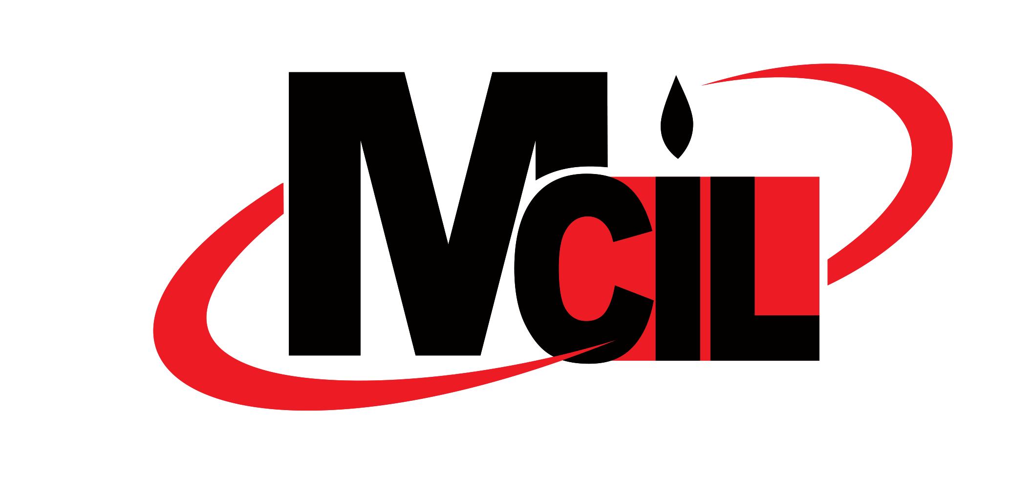 Monomer Chemicals